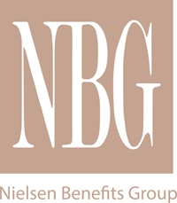 NBG reversed web