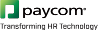 Paycom Logo full color x200