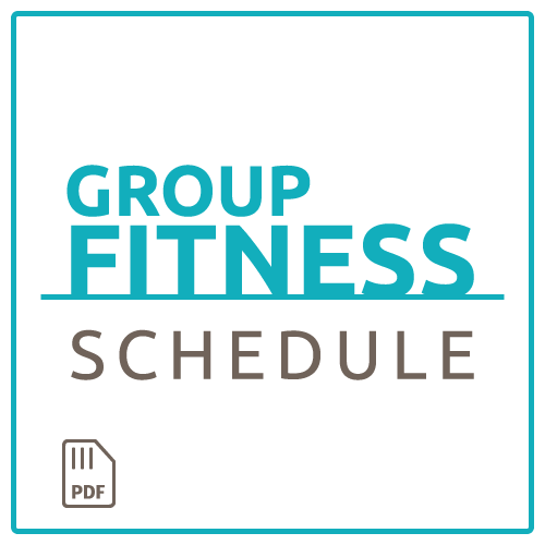 Group-Fitness button