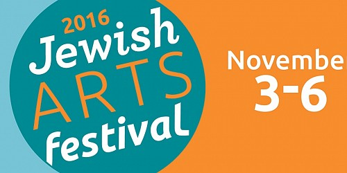 Get Early Bird Pricing On Jewish Arts Fest Tickets